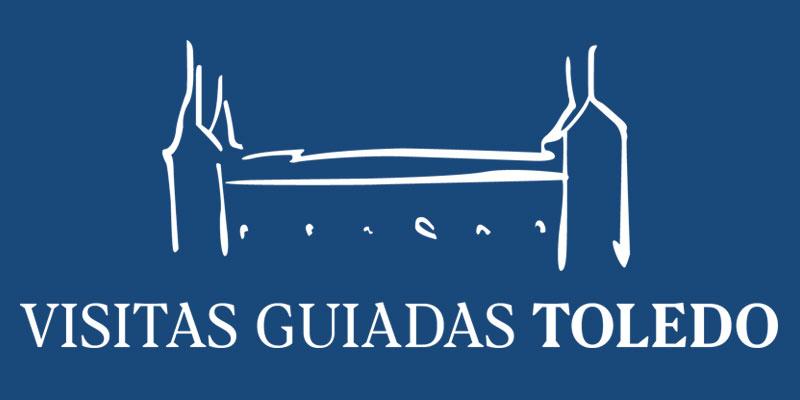 Visitas Guiadas Toledo: tours y rutas nocturnas